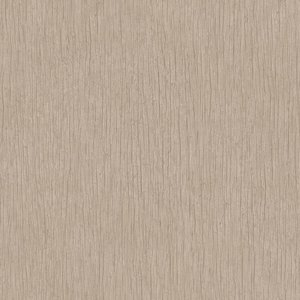 Dutch Wallcoverings PE-09-01-6