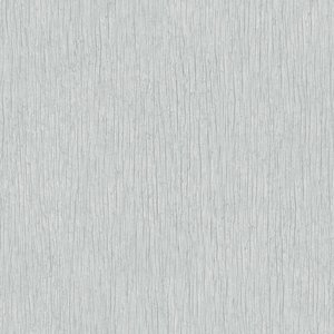 Dutch Wallcoverings PE-09-02-5