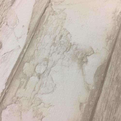 Dutch Wallcoverings PE-10-03-0