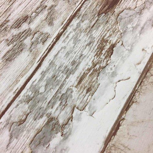 Dutch Wallcoverings PE-10-02-1