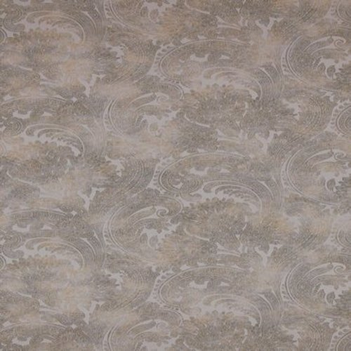 BN Wallcoverings BN Wallcoverings Riviera Maison 18384