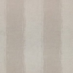 BN Wallcoverings BN Wallcoverings Riviera Maison 18361