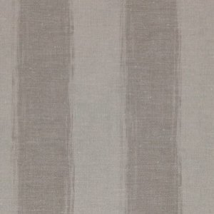 BN Wallcoverings BN Wallcoverings Riviera Maison 18360