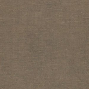 BN Wallcoverings BN Wallcoverings Riviera Maison 18344
