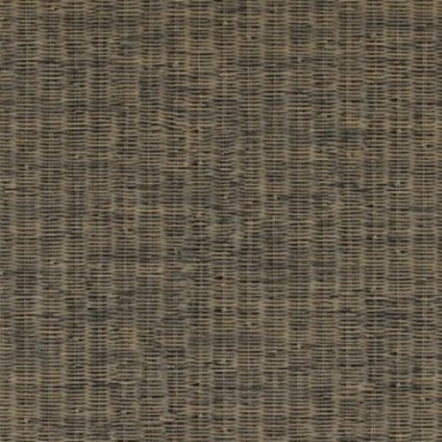 BN Wallcoverings Riviera Maison 18332