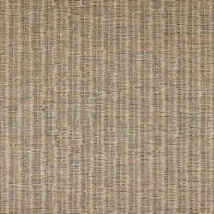 BN Wallcoverings BN Wallcoverings Riviera Maison 18330