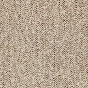 BN Wallcoverings BN Wallcoverings Riviera Maison 18301