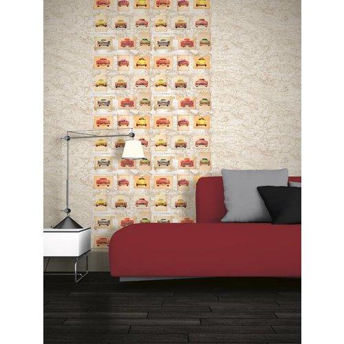 Dutch Wallcoverings 102528