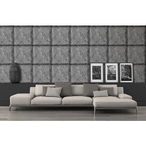 Dutch Wallcoverings Just Like It J43309