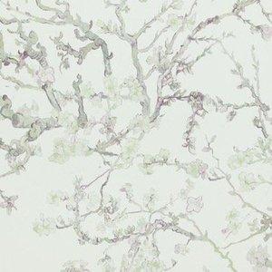 BN Wallcoverings BN Wallcoverings Van Gogh 17142