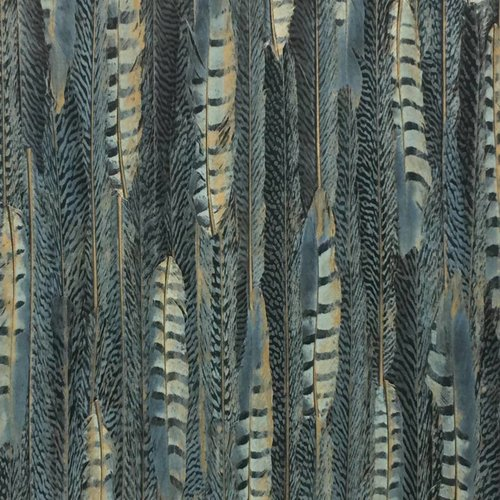 BN Wallcoverings Curious 17962
