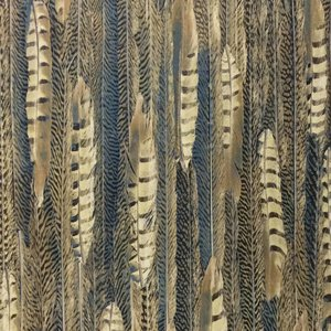 BN Wallcoverings Curious 17960
