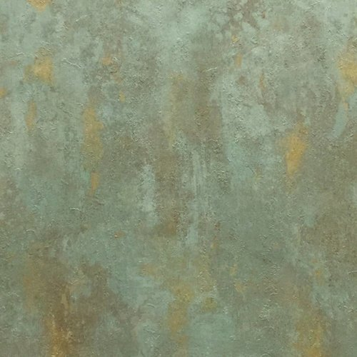 Dutch Wallcoverings TP1010