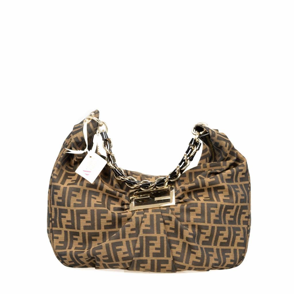 f10b99e8e6d8 7cd37 87bfc  cheap fendi bag designer second hand aus köln glück glanz  7c3d4 018e1