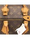 Louis Vuitton Speedy 25