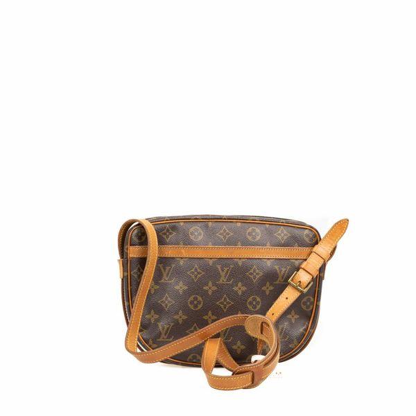 Louis Vuitton Jeune Fille GM