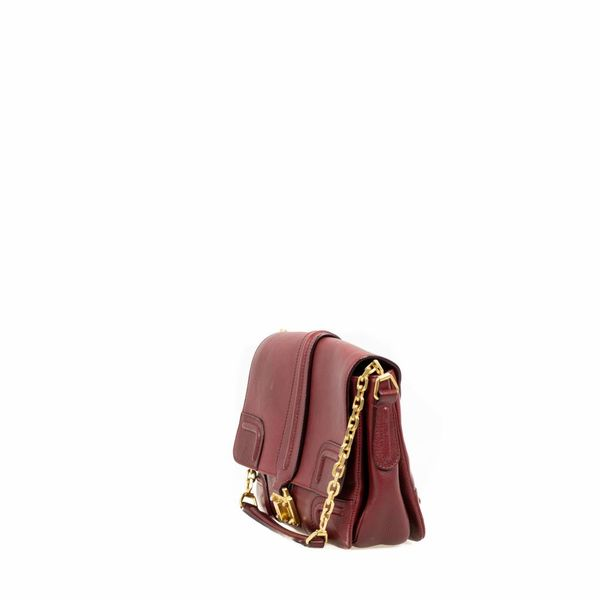 MCM Bag