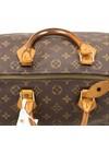 Louis Vuitton Speedy 30