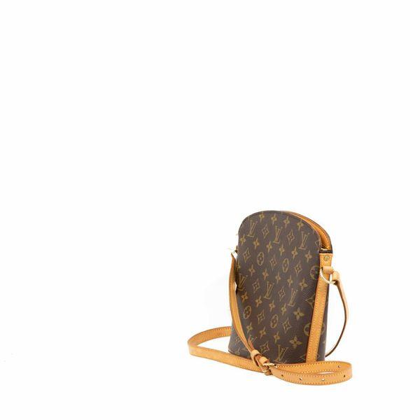 Louis Vuitton Drouot