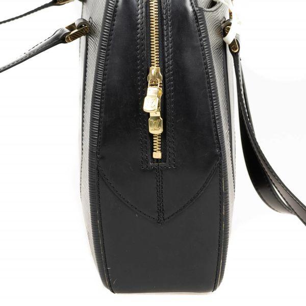 Louis Vuitton Shopper Epi