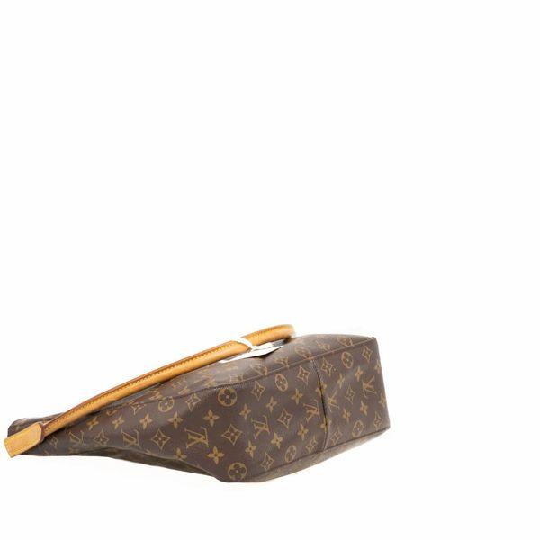 Louis Vuitton Looping GM