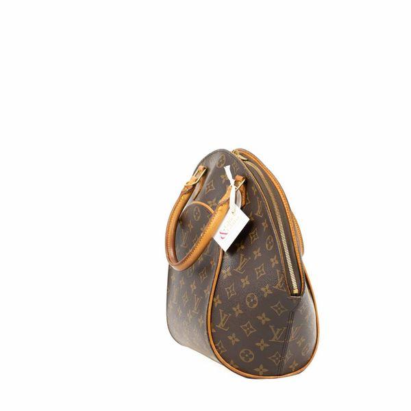 Louis Vuitton Ellipse MM