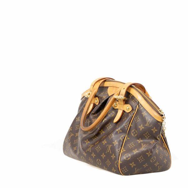 Louis Vuitton Tivoli