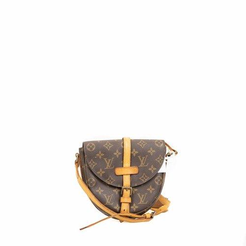 Louis Vuitton Chantilly PM
