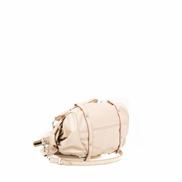 Miu Miu Bow Bag