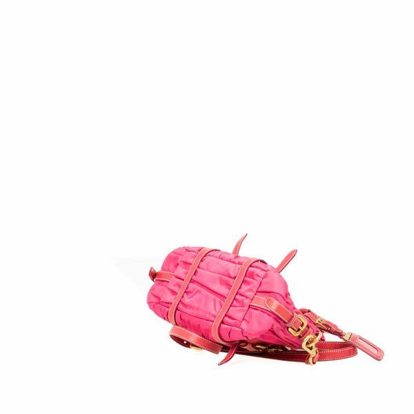 Prada Tasche  Mini