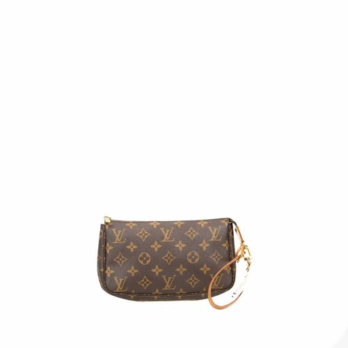 Louis Vuitton Pochette