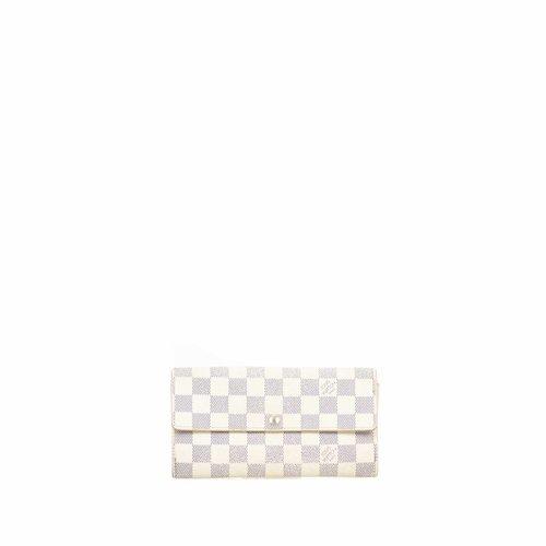 Louis Vuitton Portemonnaie