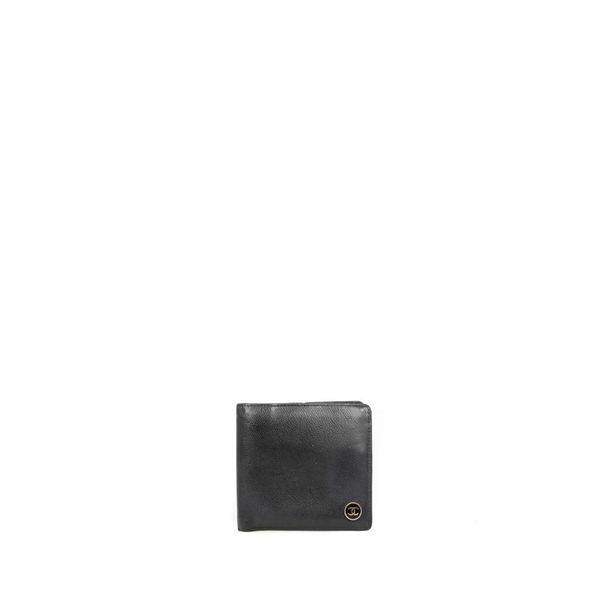 Chanel Portemonnaie