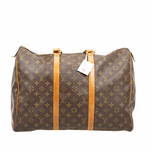 Louis Vuitton Sac Flanierie