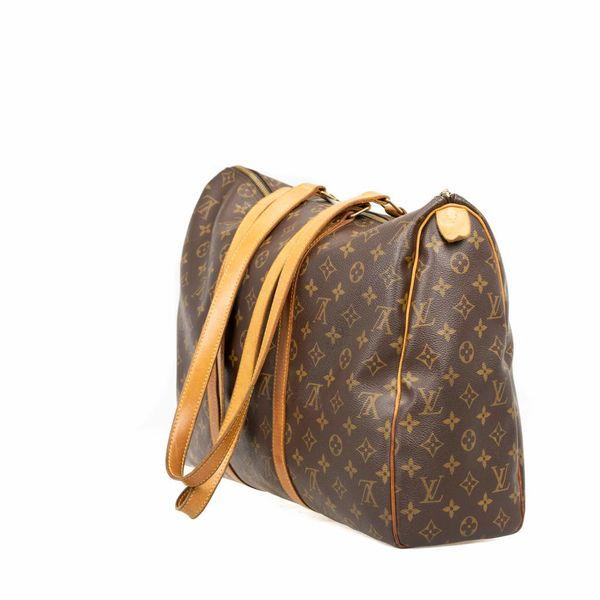 Louis Vuitton Sac Flanierie