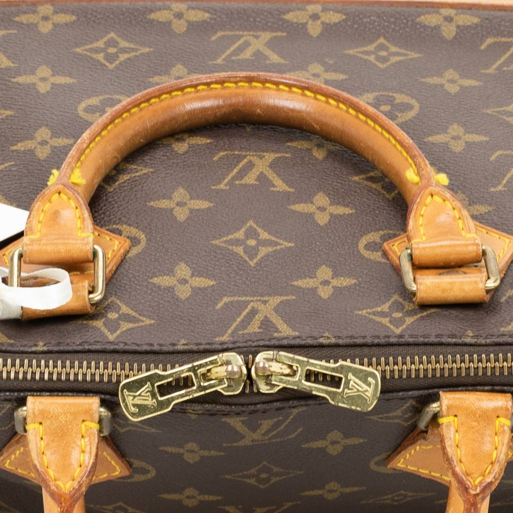 b062d5472652c Louis Vuitton Alma - Designer Second Hand aus Köln - Glück   Glanz