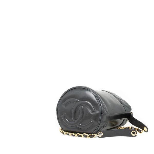 Chanel Beutel