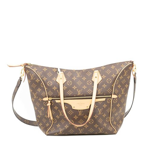 Louis Vuitton Tournelle MM