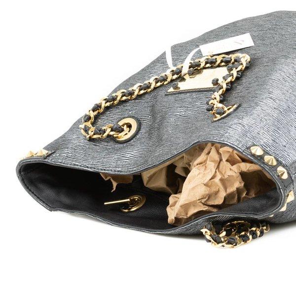 Louis Vuitton Limited Jeu Noe
