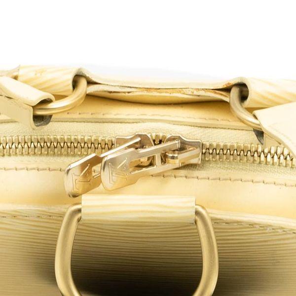 Louis Vuitton Mabilon