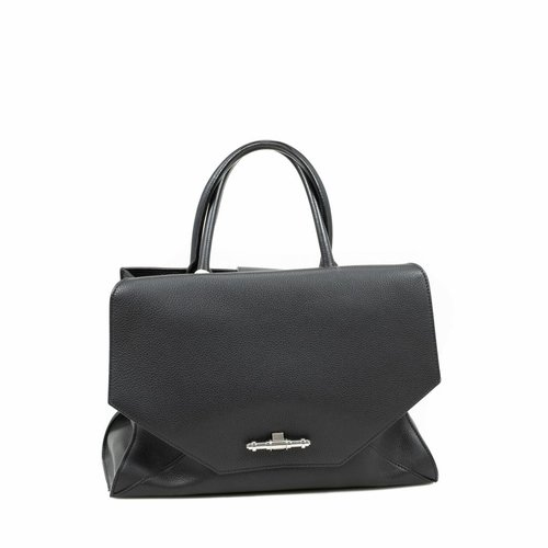 Givenchy Obsedia Medium Flap Bag