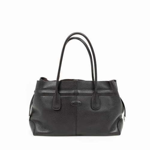 Tod's Shopper