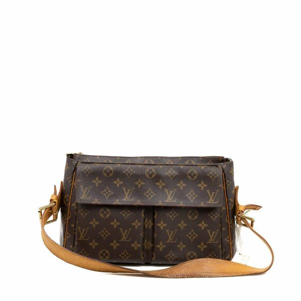 Louis Vuitton Viva Cite MM