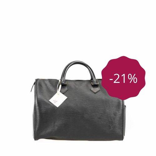 Louis Vuitton Speedy 30 Epi
