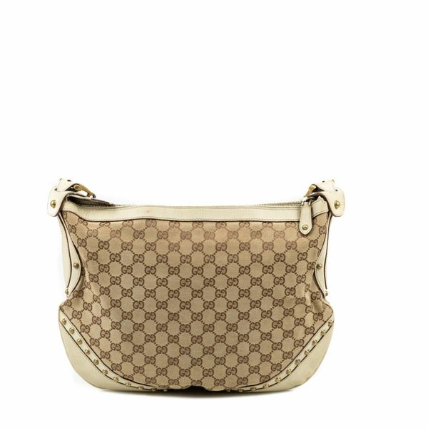 Gucci Tasche