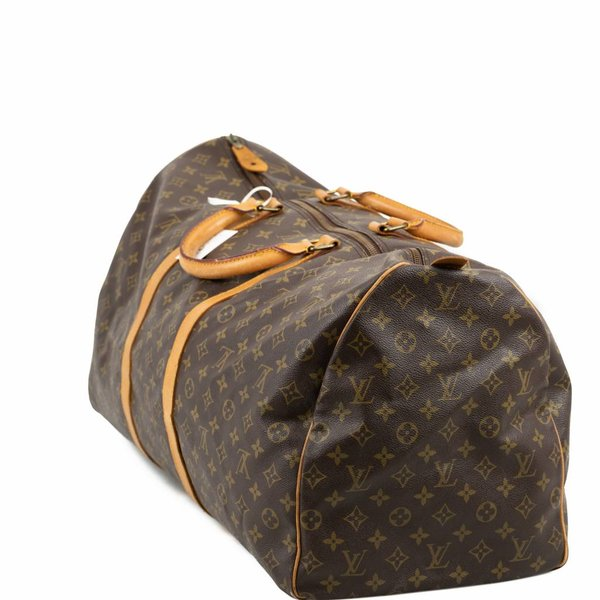 Louis Vuitton Keepall 60