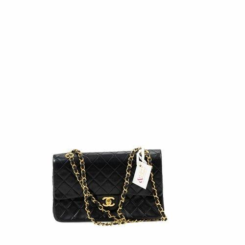 Chanel Classic Flap Bag Medium