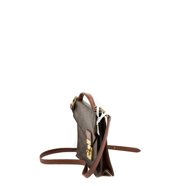 Louis Vuitton Monceau