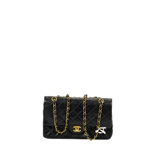 Chanel Classic Flap Bag Medium