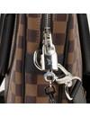 Louis Vuitton Porte Documentes